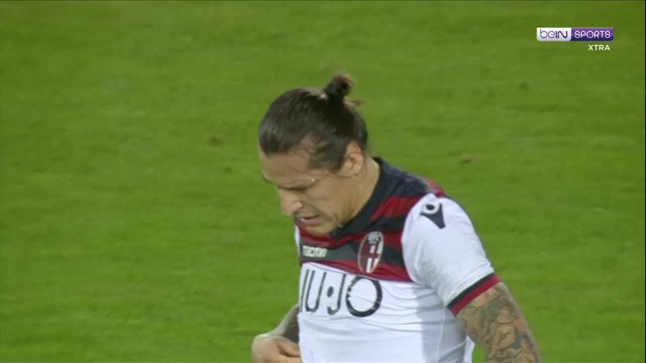 empoli-2-1-bologna-match-highlights