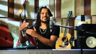 Heshan Gamage - Sinhala Voice Training Lessons - Part 1