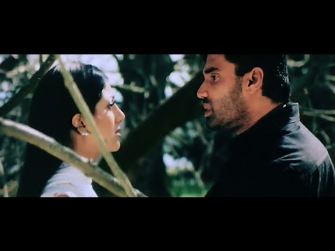 Dhadkan _ Full Movie _ Akshay Kumar, Sunil Shetty,