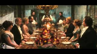 Анна Каренина / Anna Karenina [Trailer] [2012] [RUS]