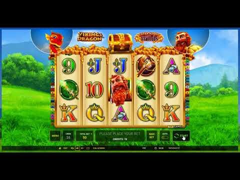 Скачать через торрент азартные игры