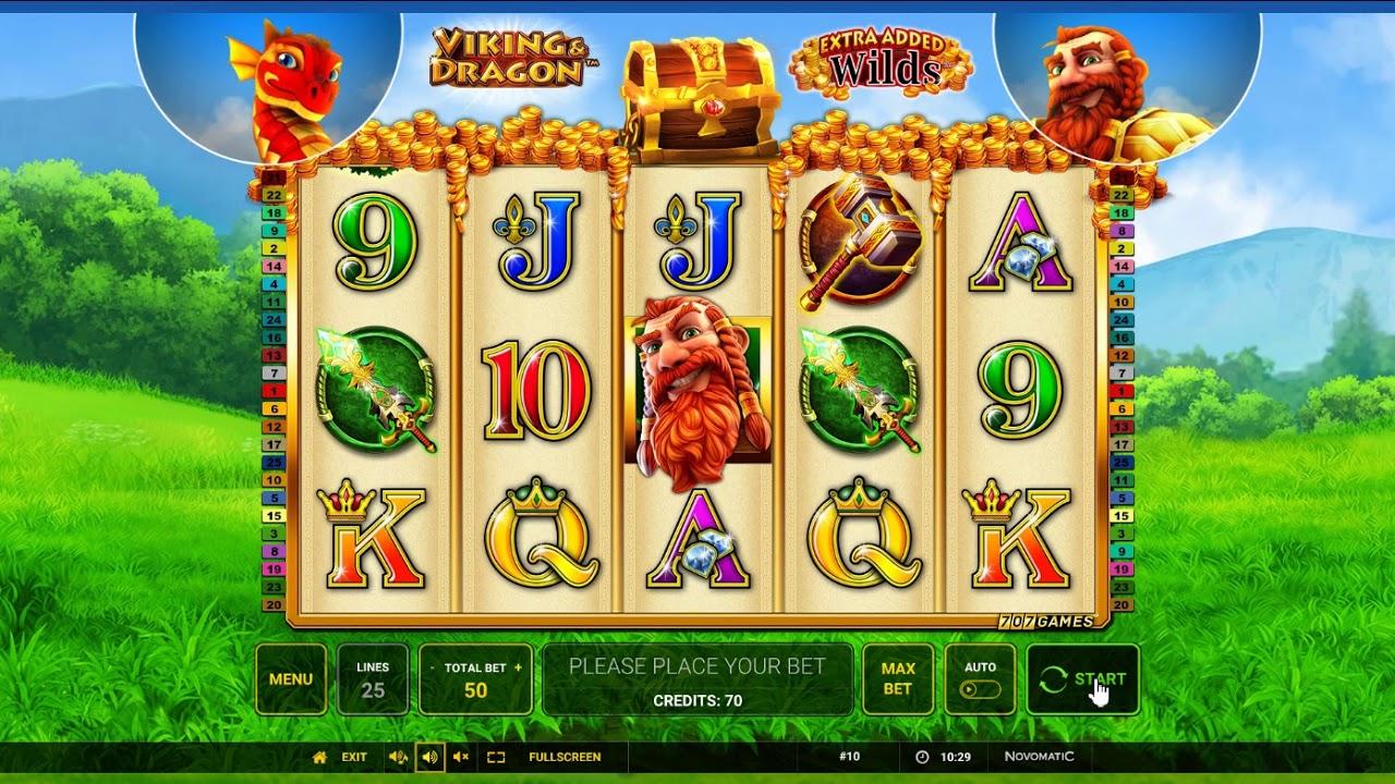 Cleopatra queen of slots игровой автомат