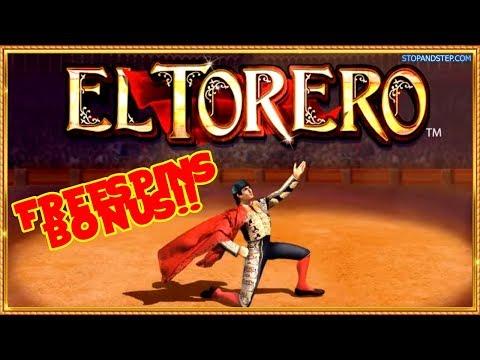 el-torero-great-bonus?
