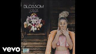 Sha Sha - Sing It Back ft. DJ Maphorisa, Kabza De Small