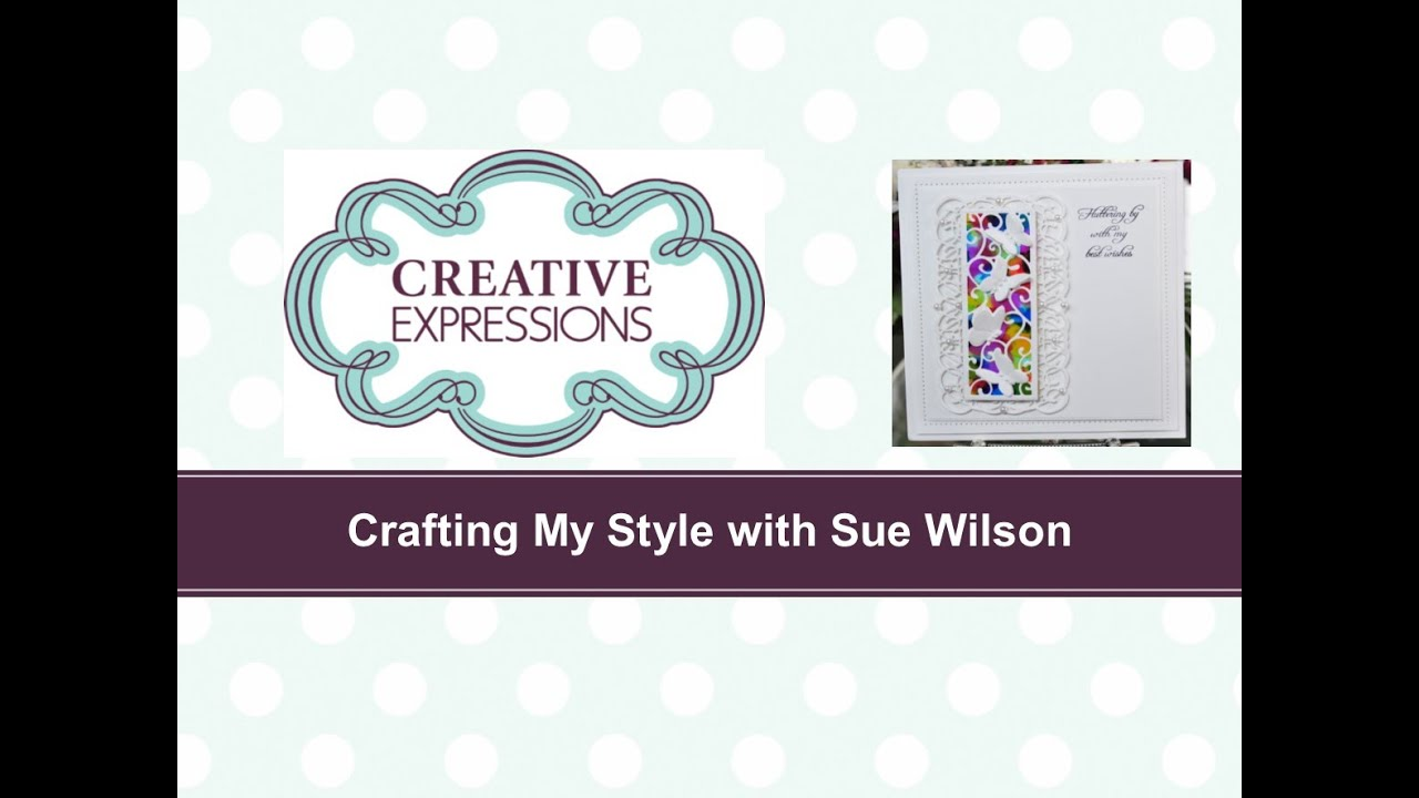 Crafting Techniques – Page 36 – Craft Nook Studio