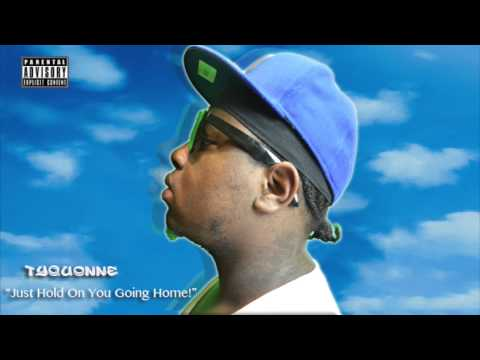 Just Hold On You Going Home (Drake Parody) Official Song + Download Link