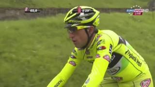Giro d'Italia 2012 Part 8