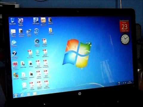 kodak 3250 drivers windows 10