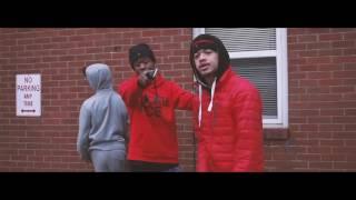 j mo x bigduke nobody official music video   shot by shaqgrier