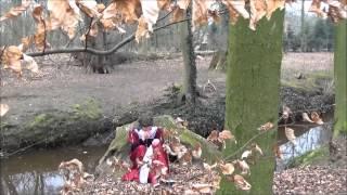 Trailer Mariken van Nieumeghen