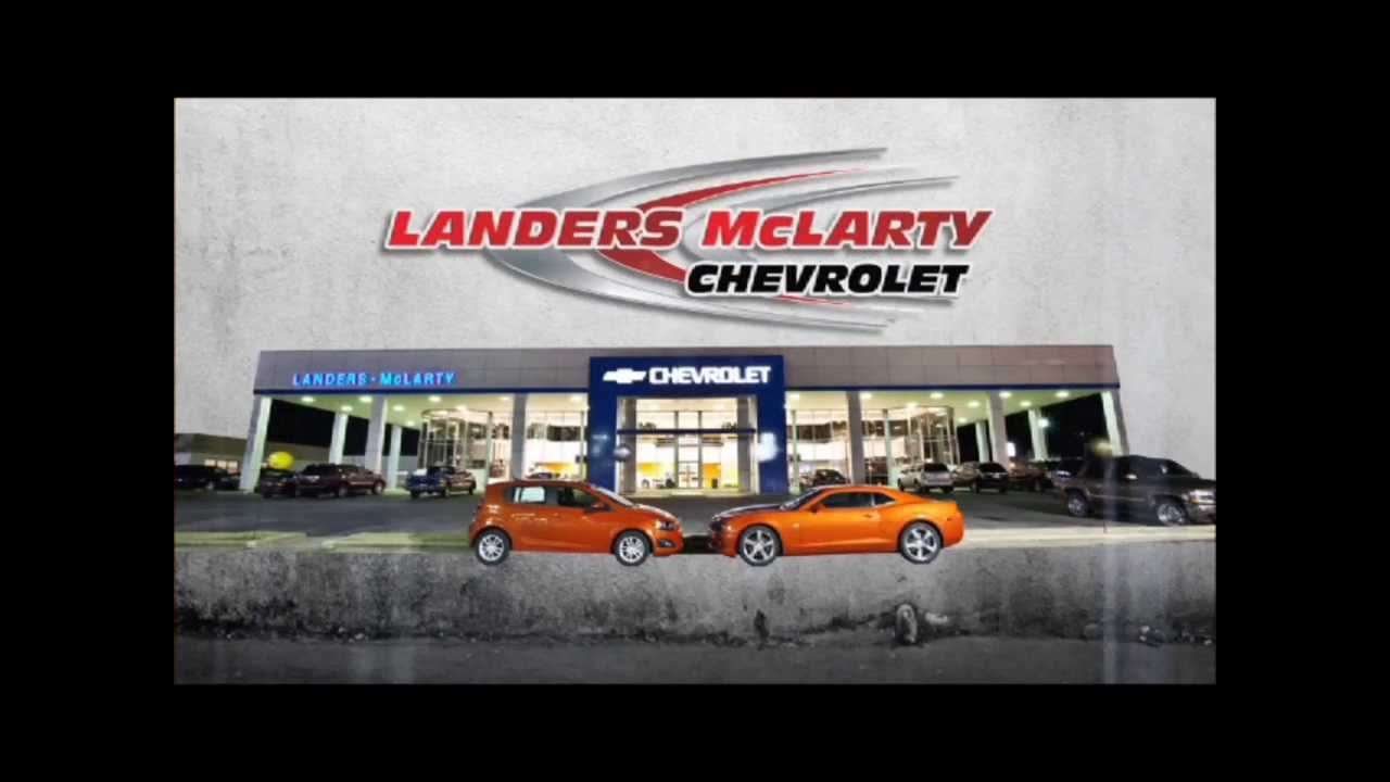 we are chevy youtube. Cars Review. Best American Auto & Cars Review