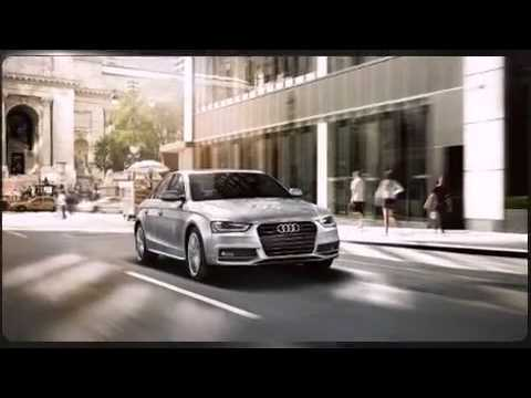 Audi A Premium Plus In Danvers MA YouTube - Audi danvers