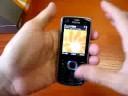 Video recensione Nokia 6220 Classic