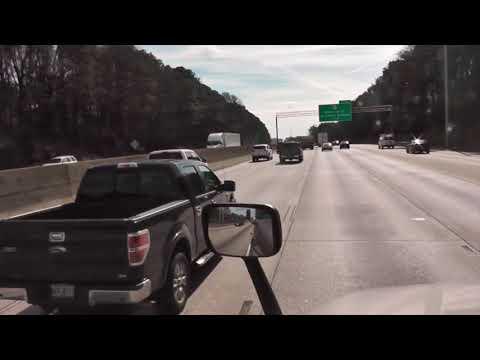 Truck MyLyfe - Trucking 101