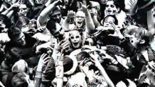 "TwoThirteen - ""This Way"" - Goregasm (Born Dead Records)"