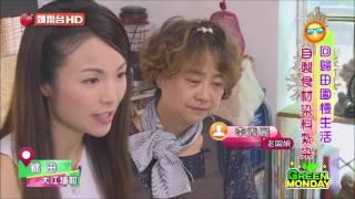 i cable 訪問錦田比比書屋 2016
