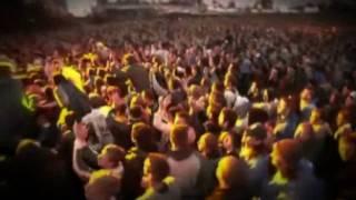 The Strokes - Last Nite (subs español y ingles)