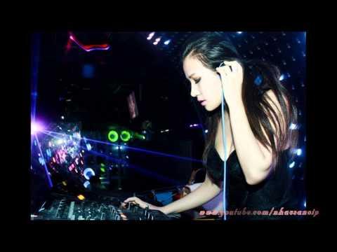 DJ Nonstop 2014 - Nhạc Sàn Cực Bay, Cực Mạnh 2013 - 2014(Part2) - Dance Mix