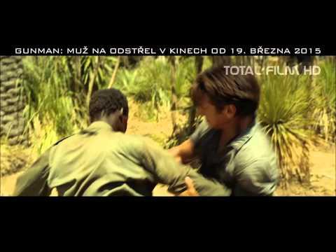 Filip Topol - Sprostý pití píseň from YouTube · Duration:  7 minutes 27 seconds