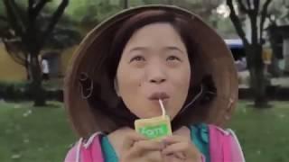 Liên khúc quảng cáo hài hước _3 | Dành cho bé biếng ăn | Để bữa ăn không còn là một cuộc chiến