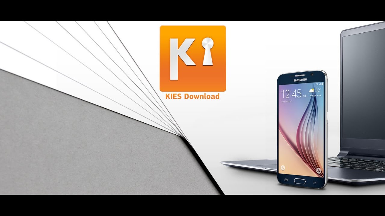 Download ALL SAMSUNG FLASH AND UPDATE KIES EASY SOLUTION 100% OK