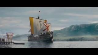 Viking - Trailer Two