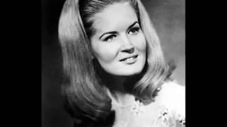 Watch Lynn Anderson Full House video