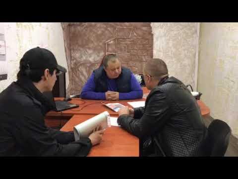 Незаконное строительство 13.05.19 ч.2(Одесса Радужный 15/2)