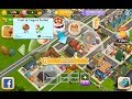 Dream City Hall Level 8 Update 4 HD 1080p