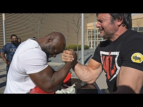 can-you-beat-devon-larratt-at-arm-wrestling-?