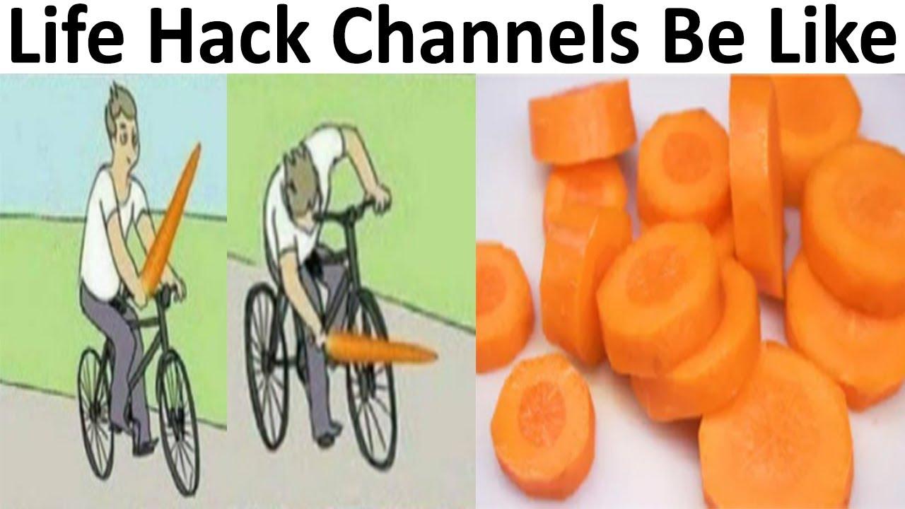 Dark Mode Memes V194