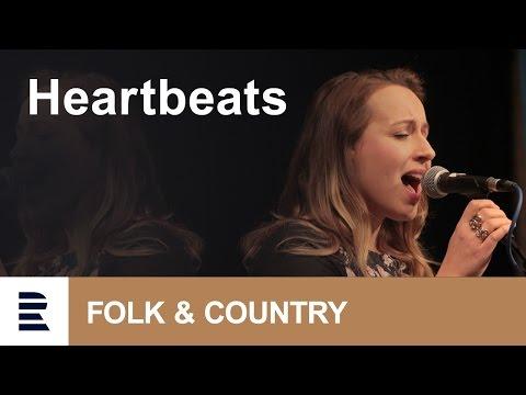 Heartbeats v Olomouci