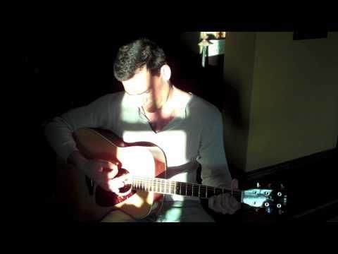 """Rio"" video (original song : Jason Sromovsky : 3/27/11)"