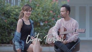 CINTA TERBAIK - CASSANDRA ( Ipank Yuniar ft. Jodilee Warwick Cover )