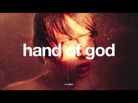 Jon Bellion - Hand of God (+ lyrics)