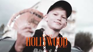 Kazior -  Hollywood Prod.Moji (Official Video)