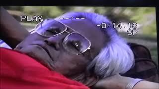 1935706 * 가족 소풍 1989 - 9 -  4  촬영:김정식