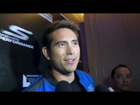 gerald anderson dating history Who is gerald anderson's girlfriend now i'll introduce his lover and his lovelife introduction gerald andersonさん(@andersongeraldjr)がシェアした投稿 - 2017 4月 2 4:14午前 pdt gerald anderson was born on march 7, 1989 in the philippines to an american father and a philipina mother.