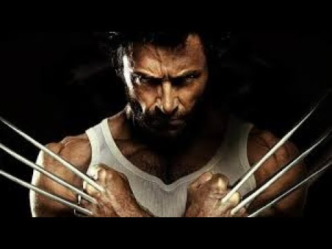 Фильм Люди Икс: Начало. Росомаха [1080p] (X-Men Origins: Wolverine игрофильм)