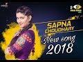 Sapna Choudhary Dance - Solid Body  - New Haryanvi Bartan Dj Remix Song 2018