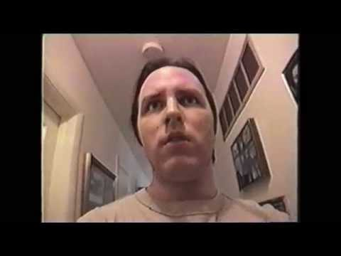 Doug Walker's Flashback! Episode 03