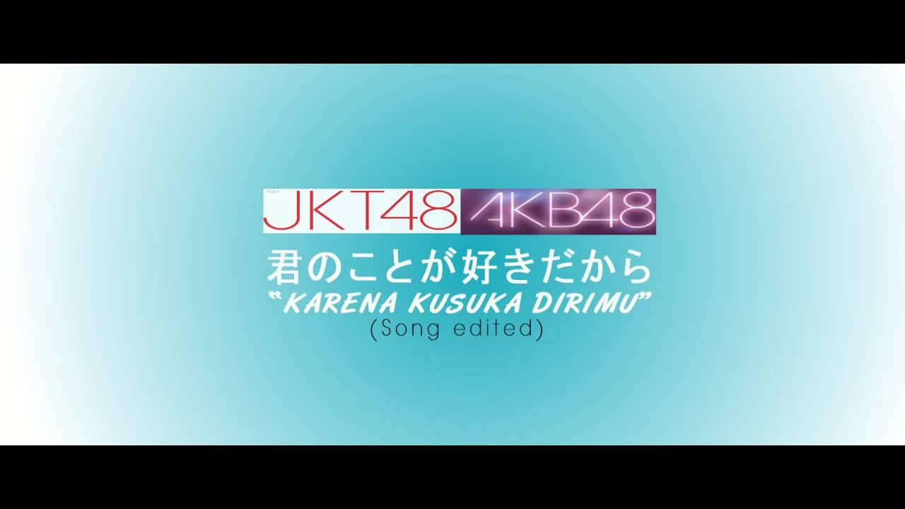 download jkt48 koisuru fortune cookies clean mp3