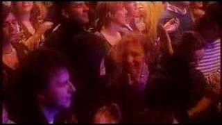 Aaa - Bart Peeters: De Clip