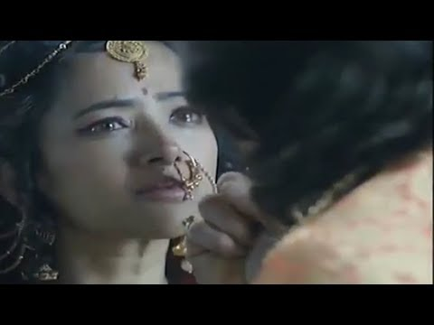 Chandra Nandani Theme Song චන්ද්ර නන්දිනී - Swarnawahini