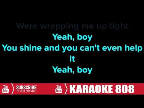 Yeah Boy – Kelsea Ballerini [ Karaoke Version ] - Karaoke 808