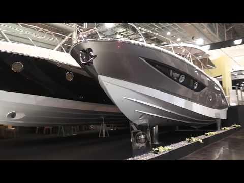 klassische-yachten-auf-der-boot-2013