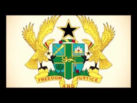 GPHA REHABILITATES LIGHTHOUSE IN GHANA