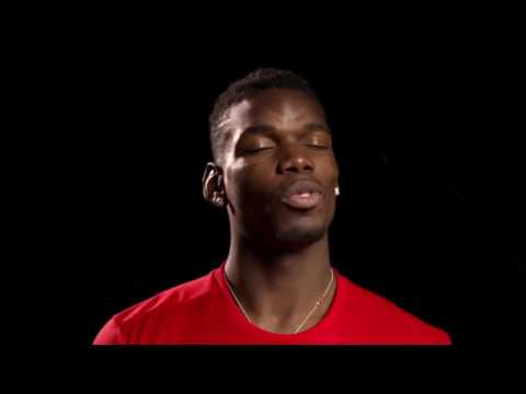 Olala what a great team ( pogba catchphrase - toty video)