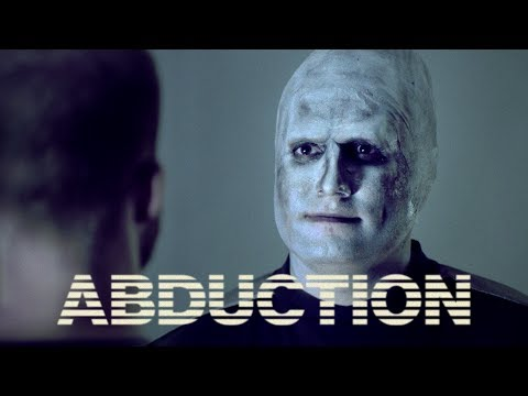 ABDUCTION | Chris & Jack