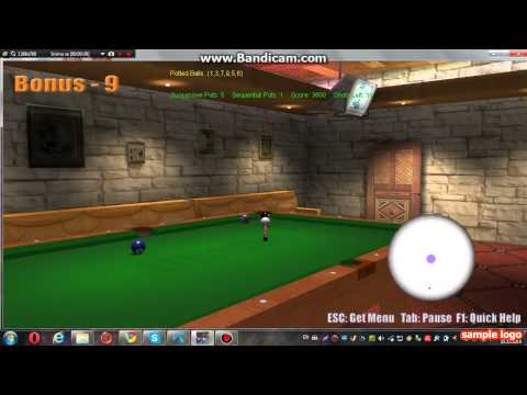 Worst Xbox Sports & Recreation Indie Games - XBLIG SHOW from YouTube · High Definition · Duration:  3 minutes 24 seconds  · 449 views · uploaded on 3/5/2012 · uploaded by Splazer Productions